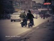 Vụ án nổi tiếng - Truy tìm hung thủ giết, cướp lái xe ôm ở Thái Nguyên (P.2)