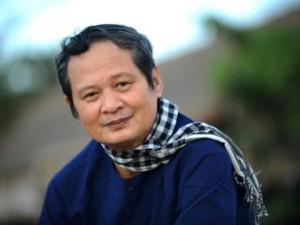 Tin tức Việt Nam - Nhạc sĩ An Thuyên qua đời