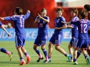 Tin vắn bóng đá - Trước trận chung kết World Cup nữ Mỹ - Nhật: Phụ nữ 'tham' quá!