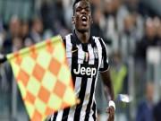 Tin chuyển nhượng - Phớt lờ Barca, Man City - Pogba quyết ở lại Juventus