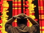 """Tài chính - Bất động sản - Các tỉ phú giàu nhất TQ """"mất trắng"""" 34 tỉ USD"""