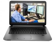 HP Probook thế hệ G2 mới chạy Corei4 chỉ từ 13,99 triệu đồng