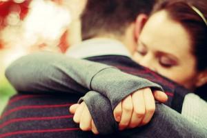Thơ tình - Thơ tình: Tôi yêu một người