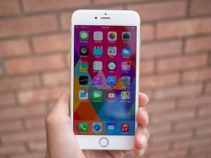 Điện thoại - Top 5 smartphone sở hữu màn hình Full HD tốt nhất