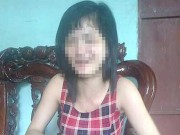 An ninh Xã hội - Đời chìm nổi của thiếu nữ bán dâm cho đại gia Cà Mau