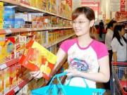 Thị trường - Tiêu dùng - Báo động hàng Việt bị làm giả tại nước ngoài