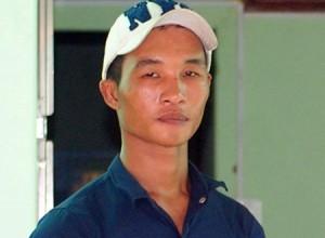 An ninh Xã hội - Hào Anh - từ cậu bé đáng thương đến vòng lao lý