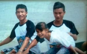 An ninh Xã hội - Hào Anh bị bắt: Lỗi của tiền hay lỗi của người?