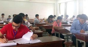 Giáo dục - du học - Thi THPT Quốc gia: Đề mở, chấm thi cũng mở