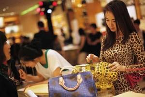 Bạn trẻ - Cuộc sống - Cuộc sống xa hoa của con nhà giàu ở Trung Quốc
