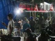 Tin tức trong ngày - Vụ thảm sát Bình Phước: Tiếng khóc than xé nát đêm đen