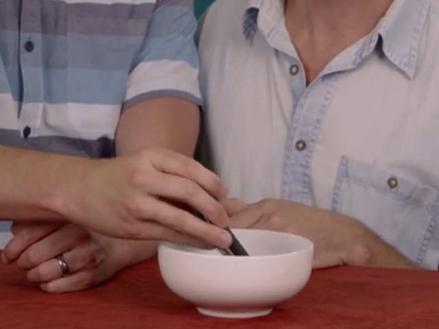Video: Mẹo tăng âm lượng cho loa ngoài điện thoại