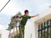 Trọng án - Thảm án ở Bình Phước: Những đầu mối quan trọng