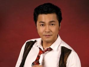 Sao ngoại-sao nội - Lý Hùng bất ngờ đi thi hát cùng dàn sao Việt