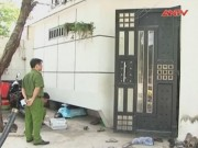 Video An ninh - Thảm sát ở Bình Phước: Triệu tập 1 đối tượng nghi vấn