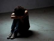 Stress - Trầm cảm vì thích người cùng giới