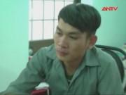 Video An ninh - Kẻ cướp iPhone bị bắt vì gọi điện đòi tiền chuộc