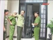 Vụ án nổi tiếng - Bộ trưởng Bộ CA trực tiếp đến hiện trường vụ thảm sát
