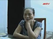 Video An ninh - Ôm tiền trả vay vốn của dân, trốn vào Nam làm giúp việc