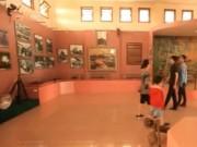 Du lịch - Khám phá những địa danh lịch sử tại Quảng Trị