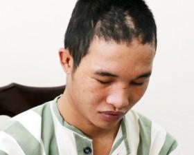Hào Anh bị bắt: Sai lầm từ cách tiêu xài?