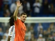 """Tin chuyển nhượng - Rời Real, Casillas sẽ là """"ông hoàng"""" ở Porto"""