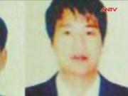 Tin tức trong ngày - Bắt Trưởng phòng kinh doanh Vinashin sau 5 năm truy nã