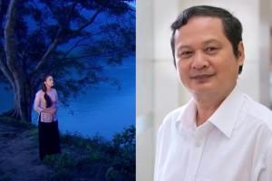 Sao ngoại-sao nội - Video ca khúc tiễn biệt NS An Thuyên của học trò cưng