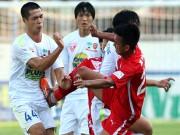 Bóng đá Việt Nam - Công Phượng nói về tin đồn sang Úc chơi bóng