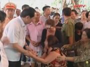 Bản tin 113 - Khởi tố vụ thảm sát 6 người ở Bình Phước