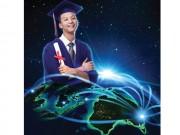 Tuyển sinh du học Úc 2015 - Định hướng đến thành công