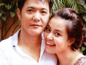 Ca nhạc - MTV - 3 quý ông giỏi, giàu, đẹp bên đời Hoàng Thùy Linh