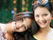 Ngôi sao điện ảnh - Cuộc đời ly kỳ hơn cả vai diễn của 3 người đẹp Việt