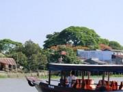 Thị trường - Tiêu dùng - Du lịch Việt: Khổ từ tài xế đến nhà vệ sinh