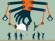 Cẩm nang tìm việc - Top 3 đầu việc phải làm ngay của nhà tuyển dụng