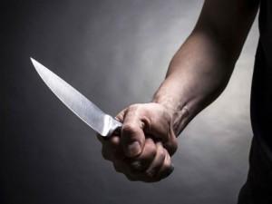 An ninh Xã hội - Vào trụ sở công an đòi tang vật, đâm 1 cán bộ bị thương
