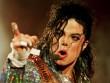Phim tài liệu về Michael Jackson của Sony bị kiện