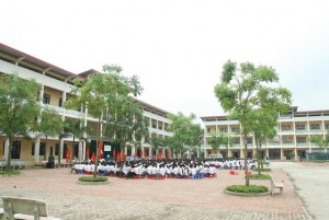Hơn 100 HS Hà Nội bị loại hồ sơ thi vào lớp 10 ở Bắc Ninh
