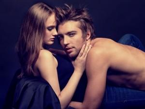 Ngoại tình - Sống trong sợ hãi vì trót tình một đêm với đàn ông lạ