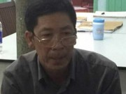 An ninh Xã hội - Nghi phạm 62 tuổi sát hại người tình: Do ghen tuông
