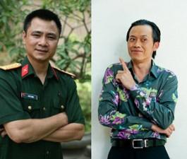 Phim - Tự Long, Hoài Linh lọt vào danh sách phong NSND, NSƯT