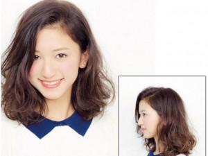 Làm đẹp - 15 kiểu tóc tuyệt đẹp giúp chị em muôn phần quyến rũ