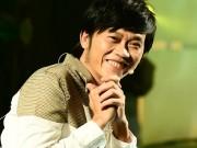 Phim - Hoài Linh là trường hợp đặc biệt được xét NSƯT