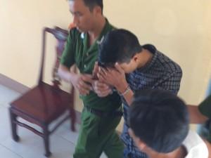 An ninh Xã hội - Thảm sát Bình Phước: Trong 1 tháng sẽ xét xử lưu động