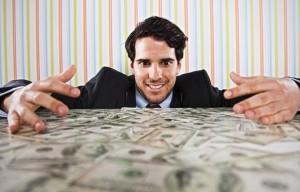 """Tài chính - Bất động sản - Làm gì để trở thành """"triệu phú tuổi 30""""?"""