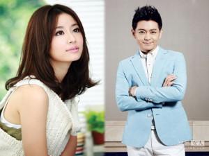 10  ngôi sao hè phố  nổi tiếng của showbiz Hoa