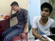 """Tin tức trong ngày - Vụ thảm sát: Điện thoại của nạn nhân """"tố giác"""" nghi phạm"""