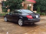 Tệ nạn xã hội - Bắt giữ nghi can cướp Mercedes của đại gia