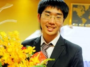 Giáo dục - du học - Việt Nam giành ba huy chương vàng Olympic vật lý quốc tế