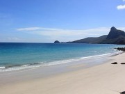 Du lịch - 6 bãi biển châu Á ghé thăm càng sớm càng thích